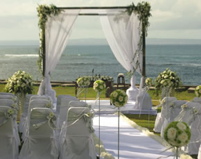 bali wedding commitment agency