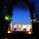 bali wedding villa agency