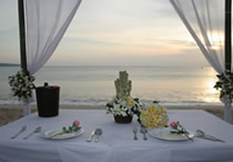 bali wakagangga beach wedding agency